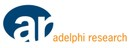 Adelphi Research