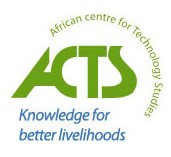 African Centre for Technology Studies (ACTS) image