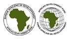 African Development Bank (AfDB) image