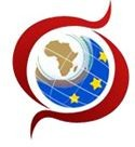 Africa-EU Strategic Partnership image