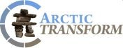 Arctic TRANSFORM image