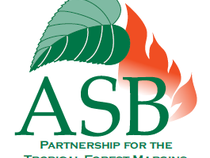 ASB Partnership for the Tropical Forest Margins image