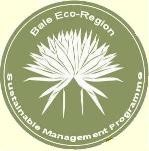 Bale Eco-Region Sustainable Management Programme image