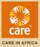 CARE projects in the Horn of Africa image