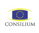 EU - Council of the European Union - Justice and Home Affairs (JHA)