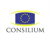 EU - Council of the European Union - Justice and Home Affairs (JHA) image