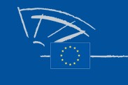 EU - European Parliament - Committee on Environment, Public Health and Food Safety (ENVI) image