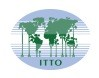 International Tropical Timber Organisation (ITTO) image