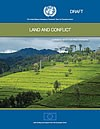 Land and Conflict - Guidance Note for Practitioners