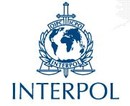 INTERPOL - Project Clean Seas