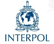 INTERPOL -  Environmental Compliance and Enforcement Committee image